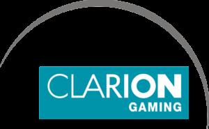 online casino affiliate legal