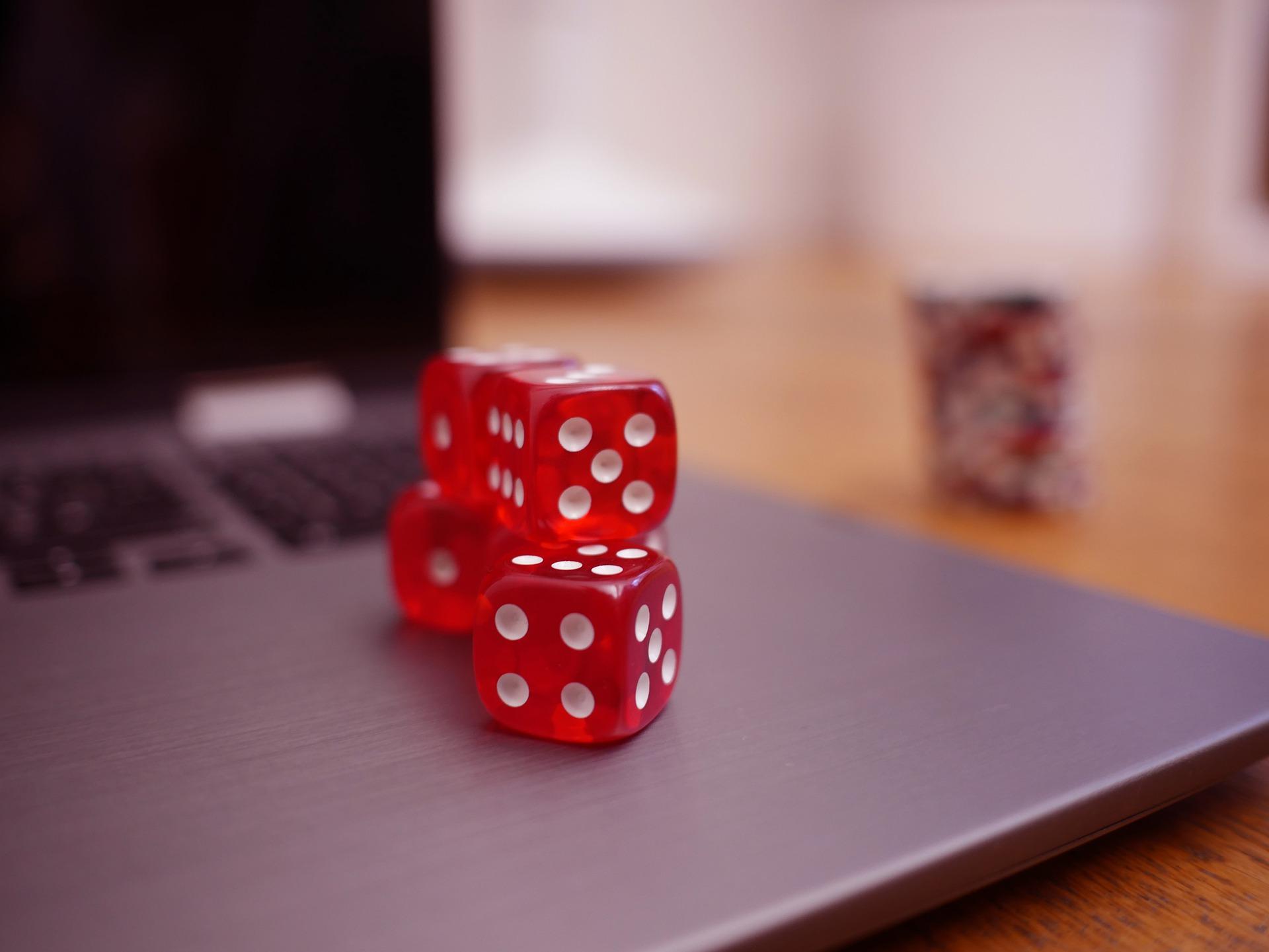 tropicana online casino atlantic city