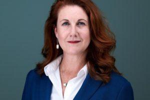 Michele Fischer