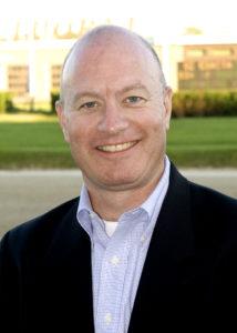 Tim Carey Hawthorne